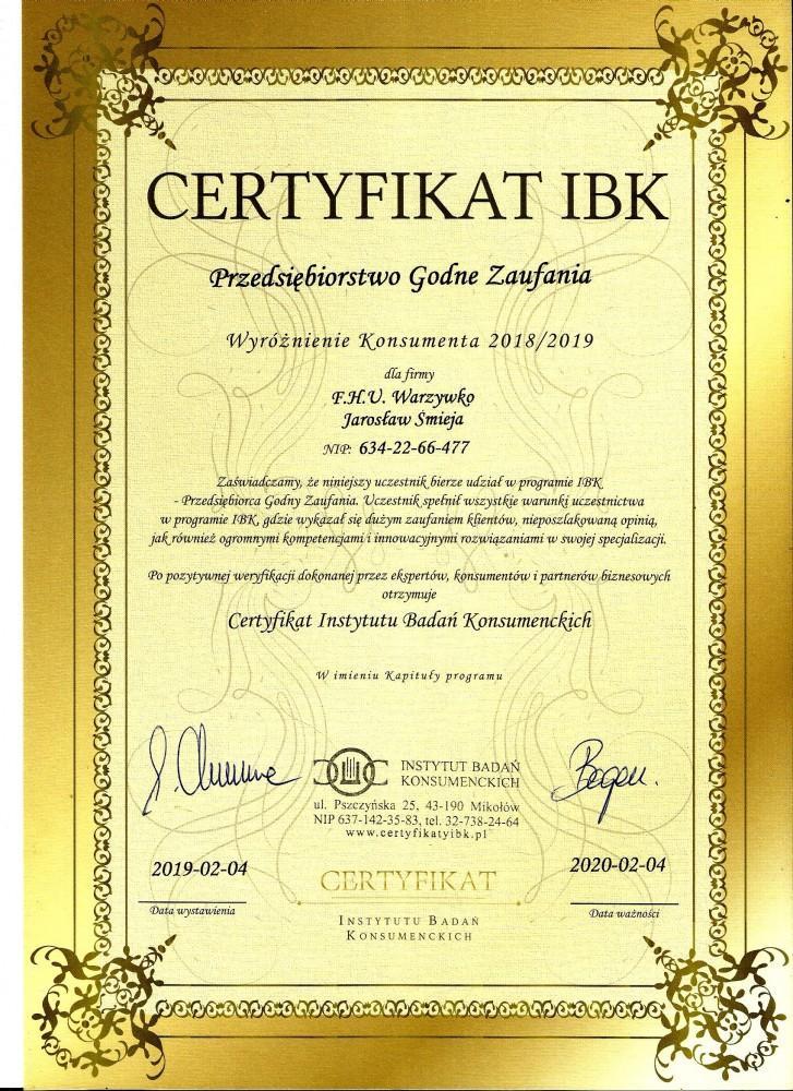 Scan-certifikat-ibk