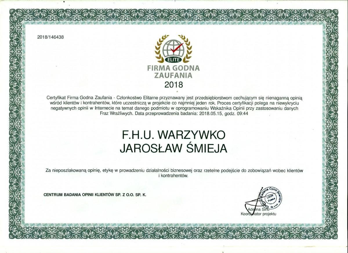 Scan-firma-godna-zaufania-2018-elit