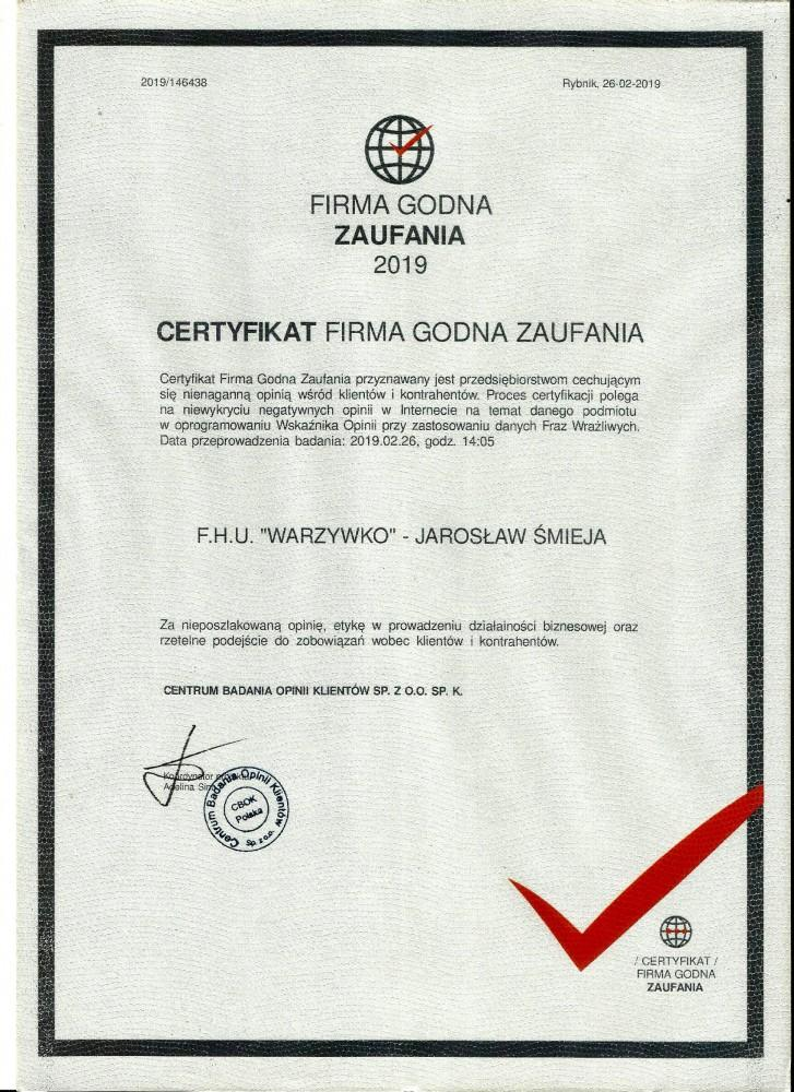 Scan-firma-godna-zaufania-2019