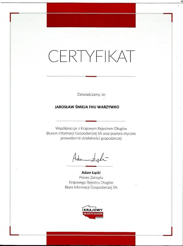 scan-certifikat-krd