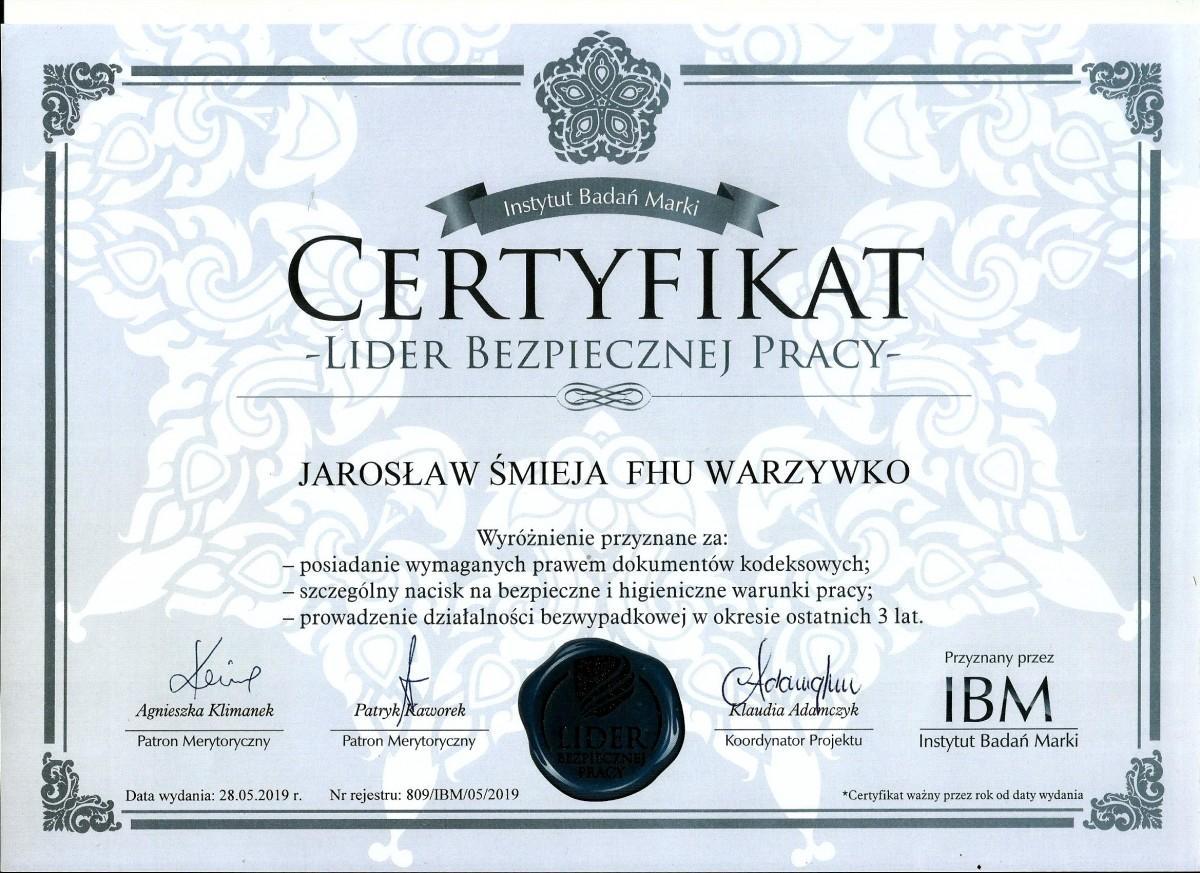 scan-certyfikat-lider-bezpiecznej-pracy