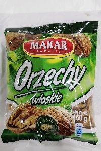 Artyku-Sypki-Orzech-woski-uskany-150-g