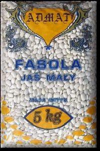 Artyku-Sypki-fasola-jas-may-luz-5-kg-oraz-500g