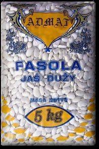 Artyku-Sypki-fasolajasduzy-luz-5kg-orza-500g