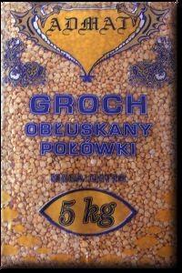 Artyku-Sypki-groch-cay-5kg-oraz-500g