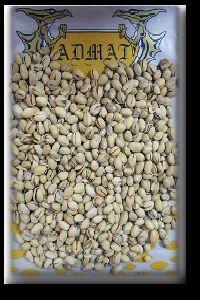 Artyku-Sypki-pistacje-25kg-5kg