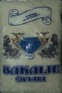 Artyku-Sypki-wiorkikokosowe-25kg-oraz-400g-500g