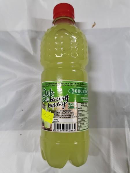 Sok-z-kapusty-kiszonej-500ml