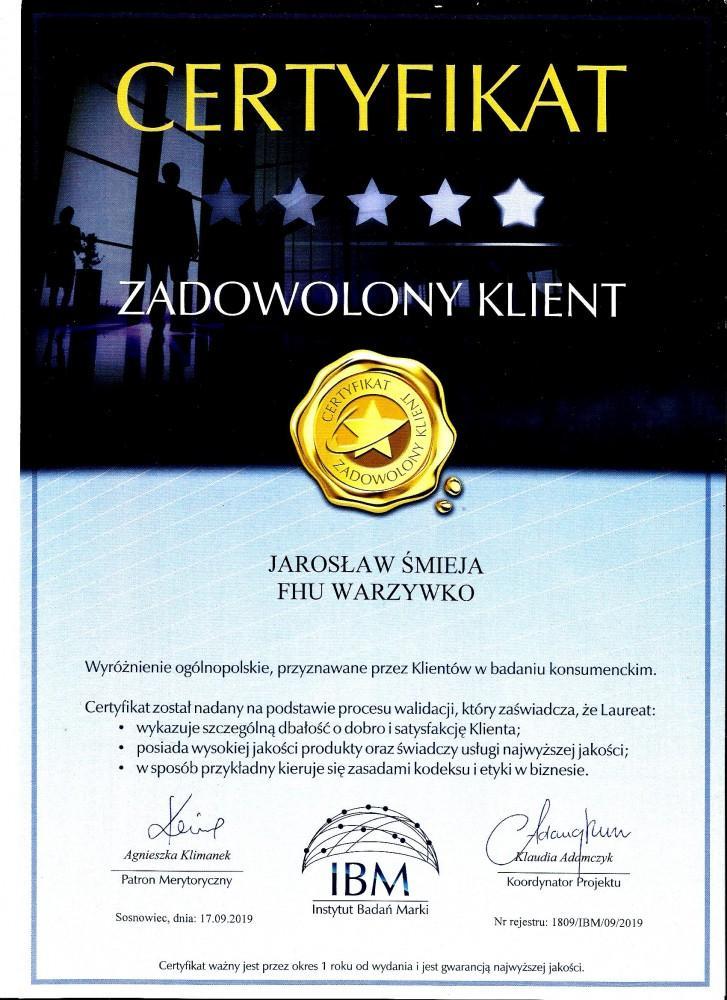 Scan-certifikat-zadowolony-klient