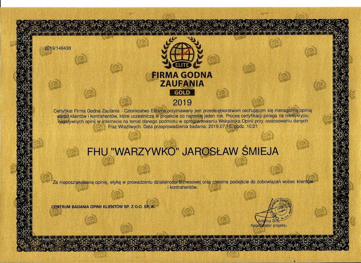 scan-certifikat-firma-godna-zaufania-gold-elit
