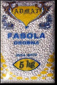 Artyku-Sypki-fasoladrobna-luz-5-kg-oraz-500g
