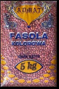 Artyku-Sypki-fasolakolorowa-5-kg-oraz-500g