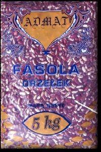 Artyku-Sypki-fasolaorzelek-5-kg-oraz-500g