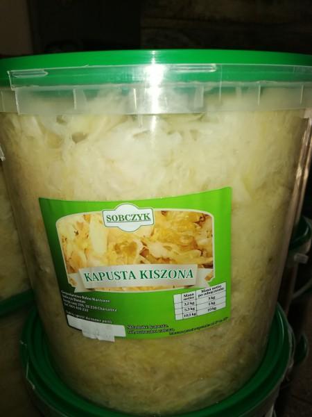 Kapusta-kiszona-5kg