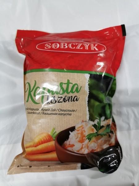 Kapusta-kiszona-paczka-600g